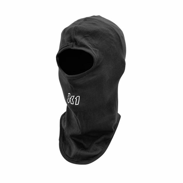 Head Sock Full NON-Fire Retardant  Fitting