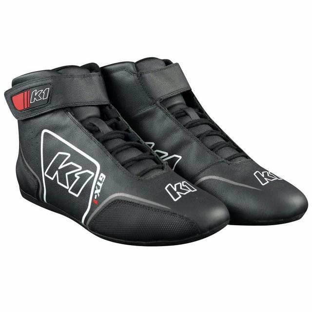 Shoe GTX-1 Black / Grey Size 7.5