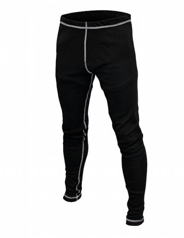 Underpants Flex Black X-Large