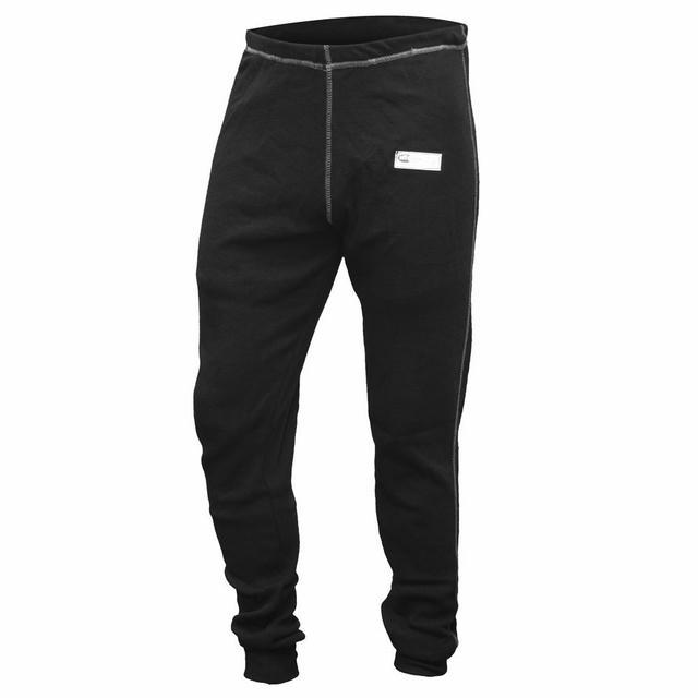 Underpants Precision Black X-Small