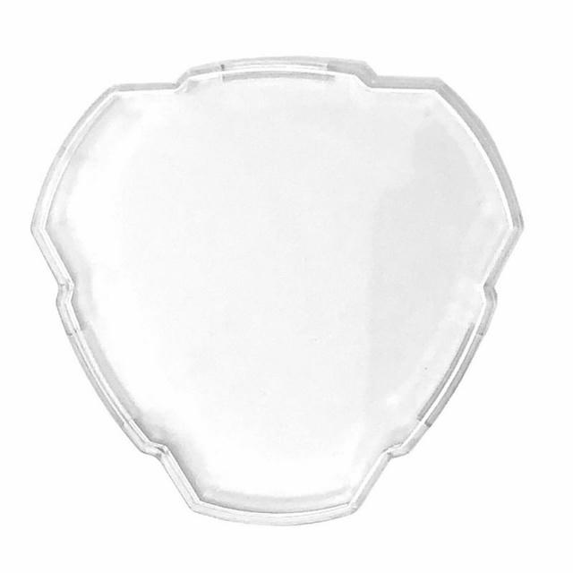 Flex Era 3 Shield Clear Each