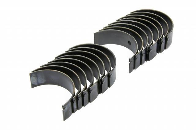 Rod Bearing Set SBC w/2.100 Pin Dia.