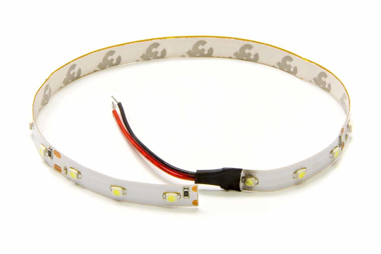 LED Tape White 12in