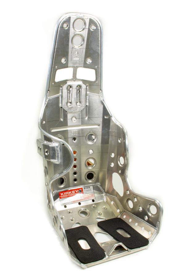L/W Late Model Seat 17in (Hook)