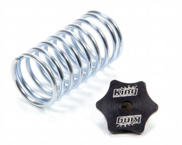 Return Spring Kit for Master Cylinder