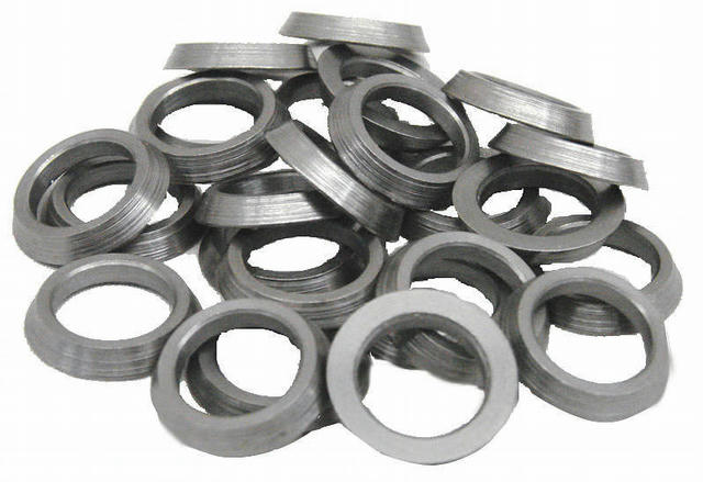 Heim Spacers Chromoly Pack Of 25