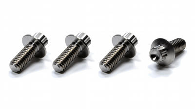 Fuel Cell/Tank Mounting Bolts