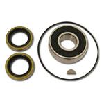 P/S Pump Seal Kit for KSC1068-002 w/Bearing