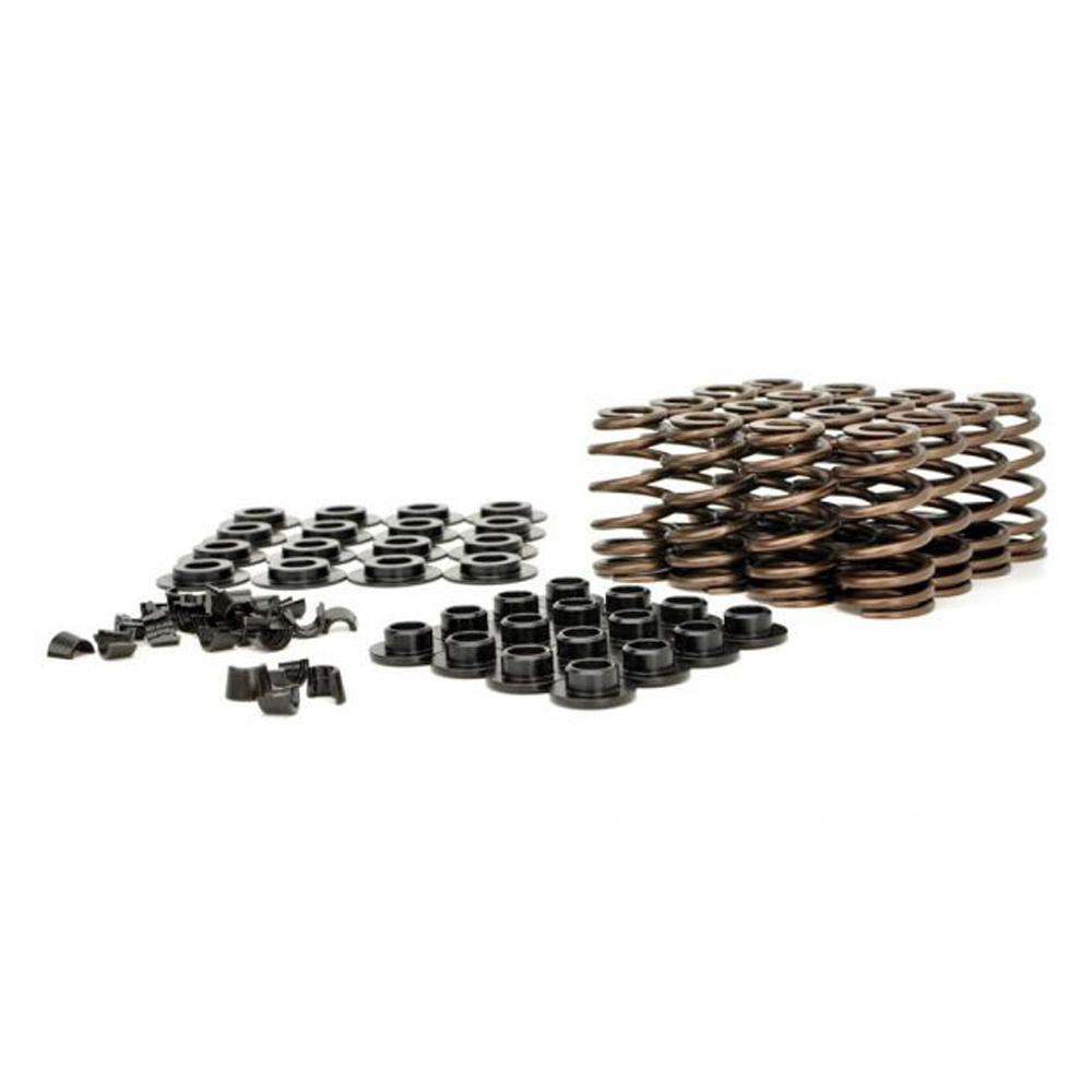 1.445 Beehive Valve Spring Kit