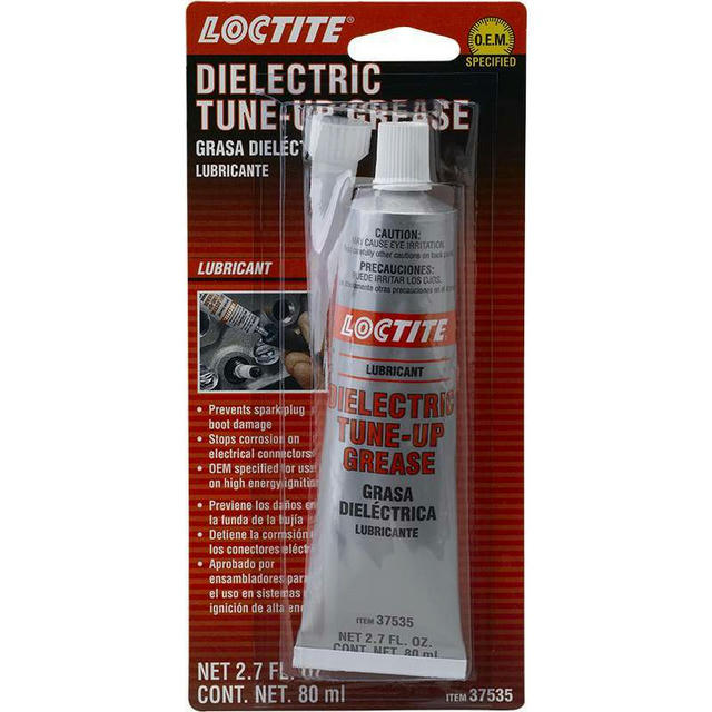 Dielectric Grease Tube 80ml/2.7oz