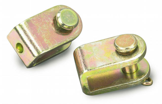 Clevis Kit For Wilwood