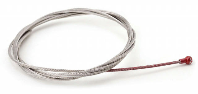 Repl Inner Throttle Cable 36in