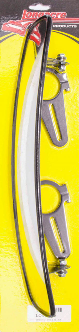 17in. Mirror Kit Short 1-3/4in. Bar