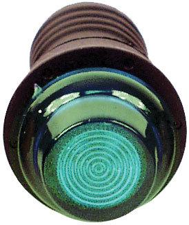 Replacement Light Green