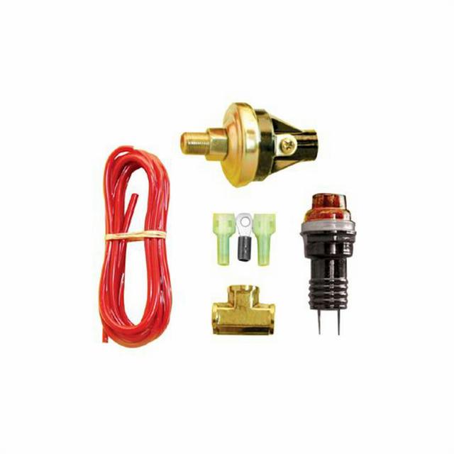 Oil Pressure Sender 1/8in NPT 20psi