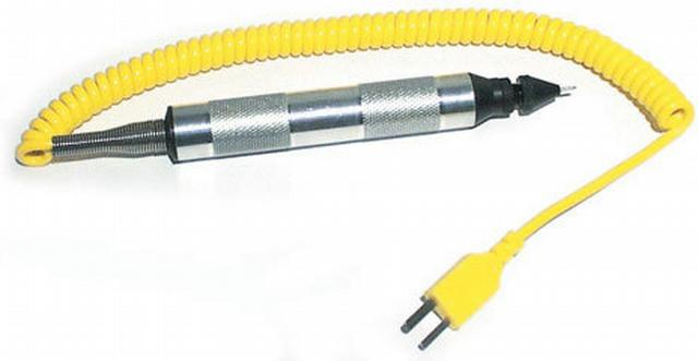 Adjustable Pyrometer Pro