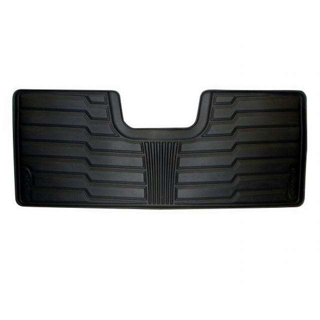 Discontinued-CATCH-IT FL OORMATS-REAR ONLY
