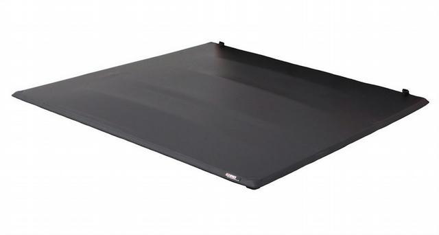 20-  GM P/U 2500HD 6ft Bed Tonneau Cover