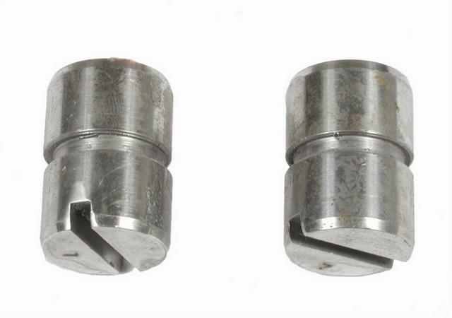 .021in Offset Dowel Pins Ford/Mopar