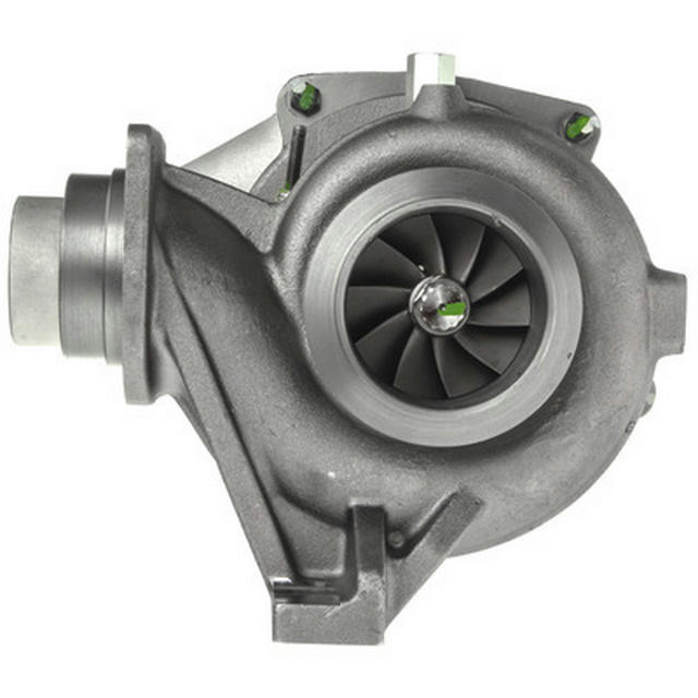 Turbocharger Ford 6.4L Diesel Low-Pressure