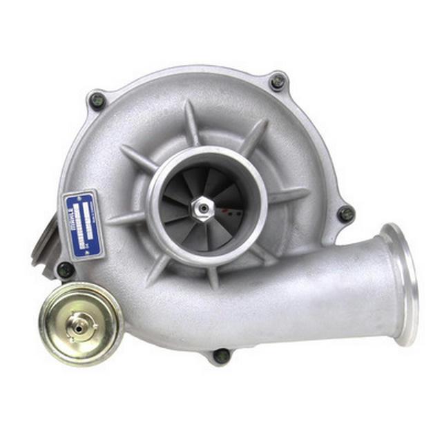 Turbocharger Ford 7.3L Diesel 1999-03 F-Series