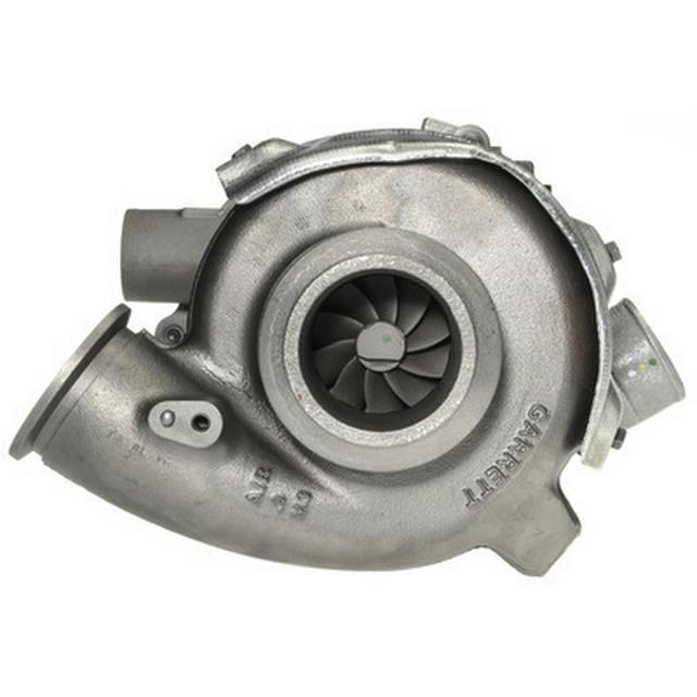 Turbocharger Reman. Ford 6.0L Diesel 03-05