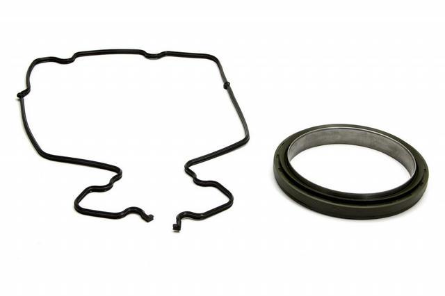 Rear Main Seal Set - Ford 6.0L Diesel