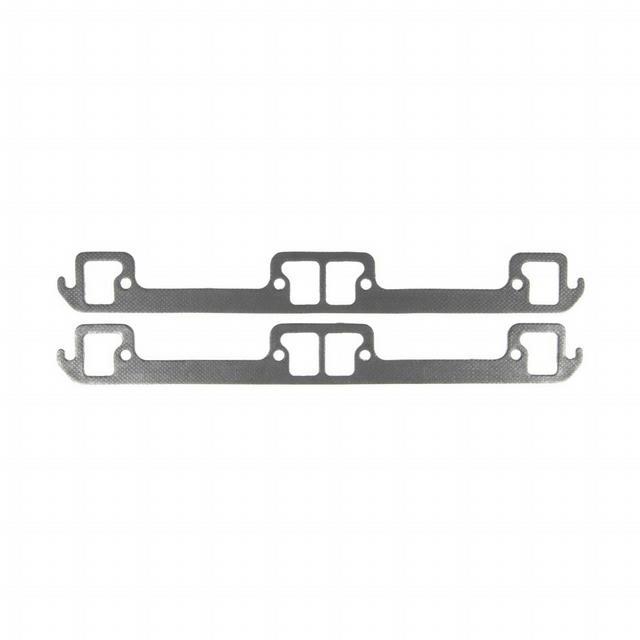 Header Gasket Set - AMC V8 - 304/360/390