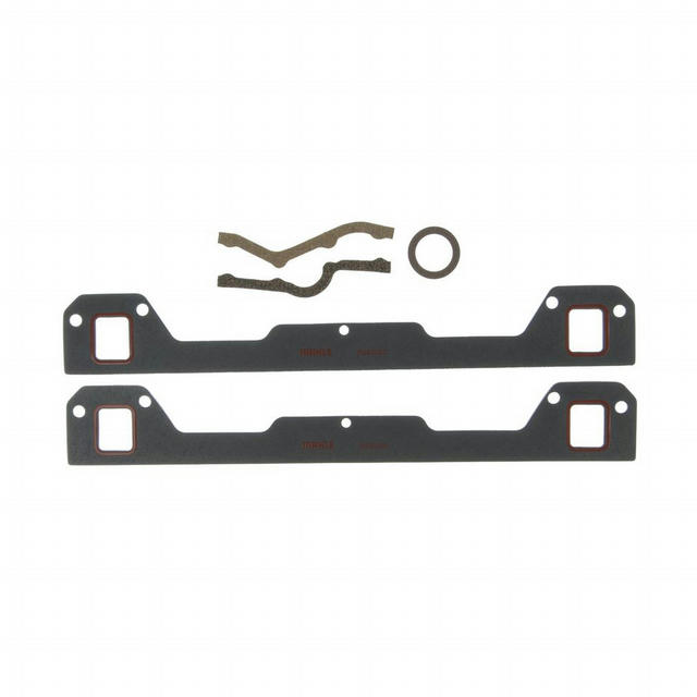 Valley Cover Gasket SBC w/RHS 14 Degree Heads