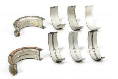 Main Bearings