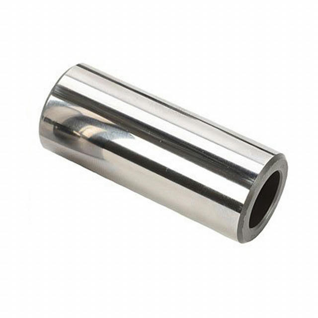 Piston Pin .927 x 2.288 .188 Wall - 128-Grams