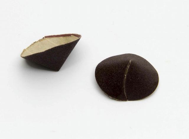 Replacement Abrasive Cones (25pk)