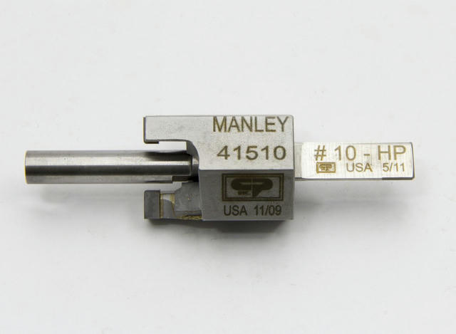 5/16in Valve Guide Seal Cutter