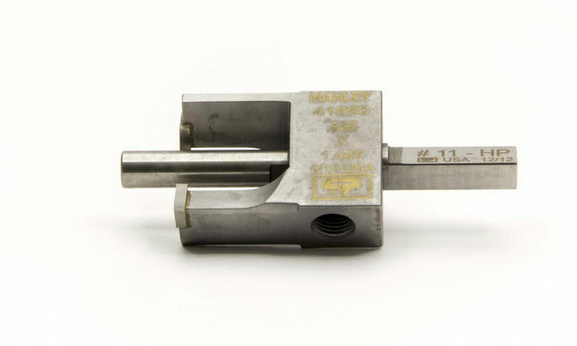 1.46in Sprng Seat Cutter