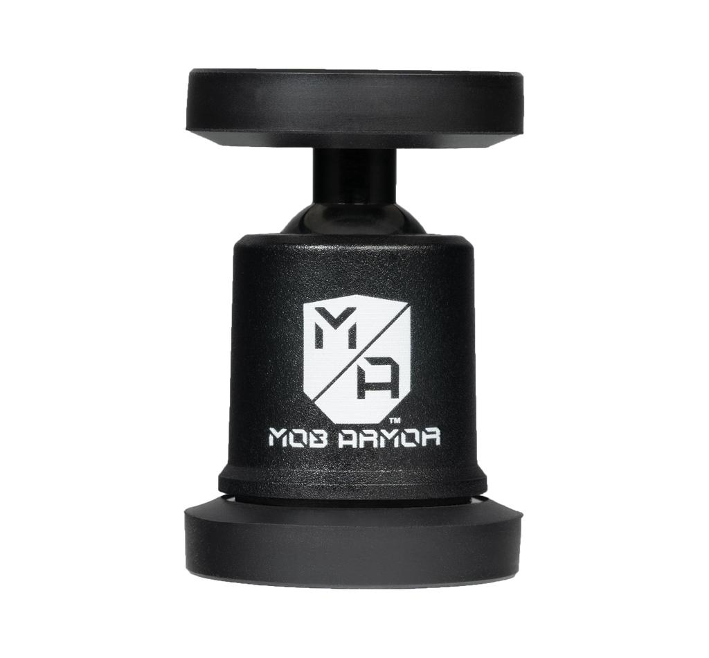 Mobnetic Pro 90 Black