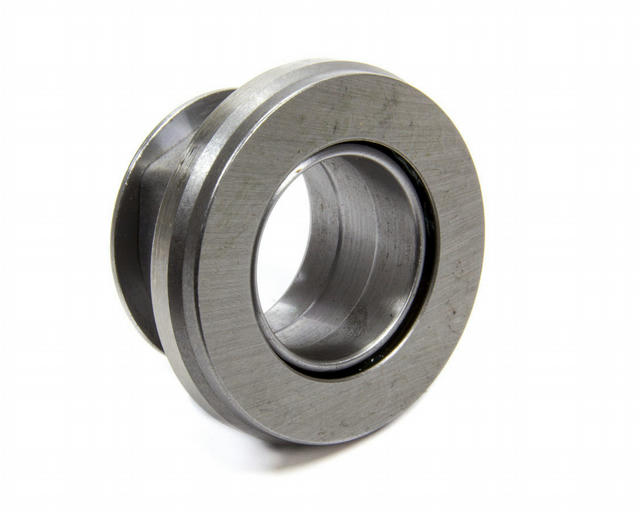 Throwout Bearing Mustang w/Cable Linkage 1980-04