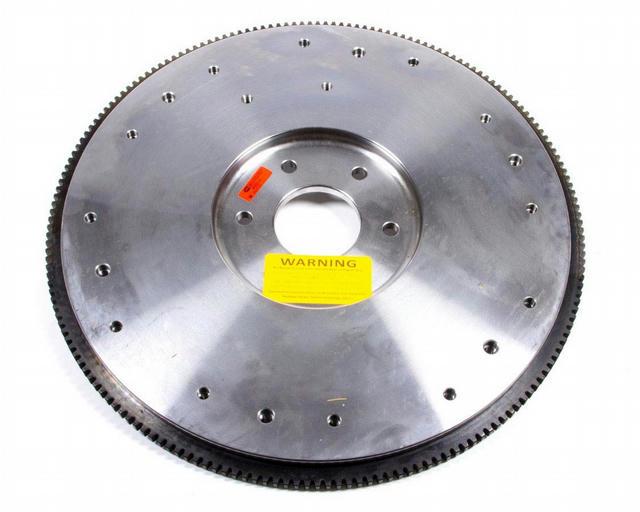 Steel SFI 184 Tooth Fly- wheel- BBF FE Int
