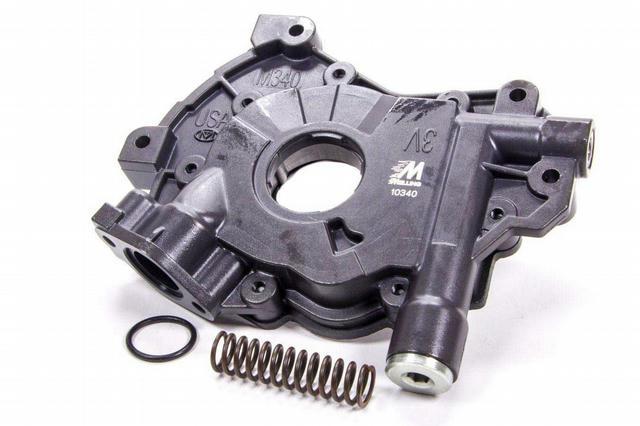 Oil Pump - Ford 4.6/5.4L