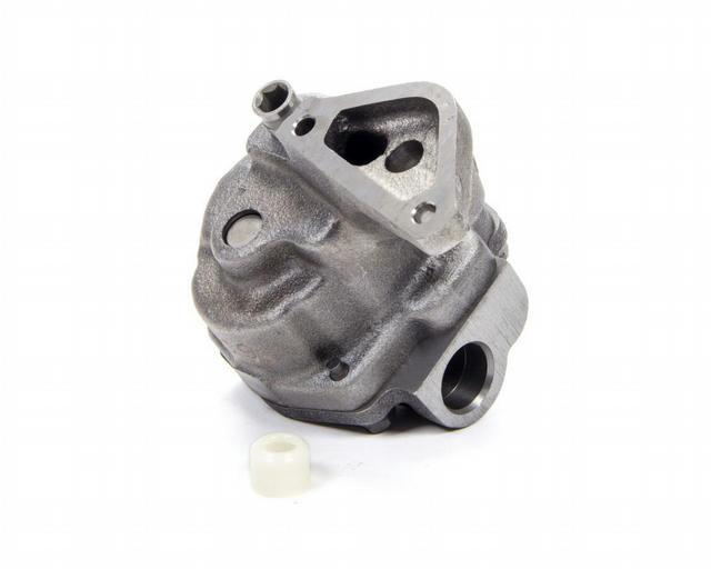 GM V6 Oil Pump