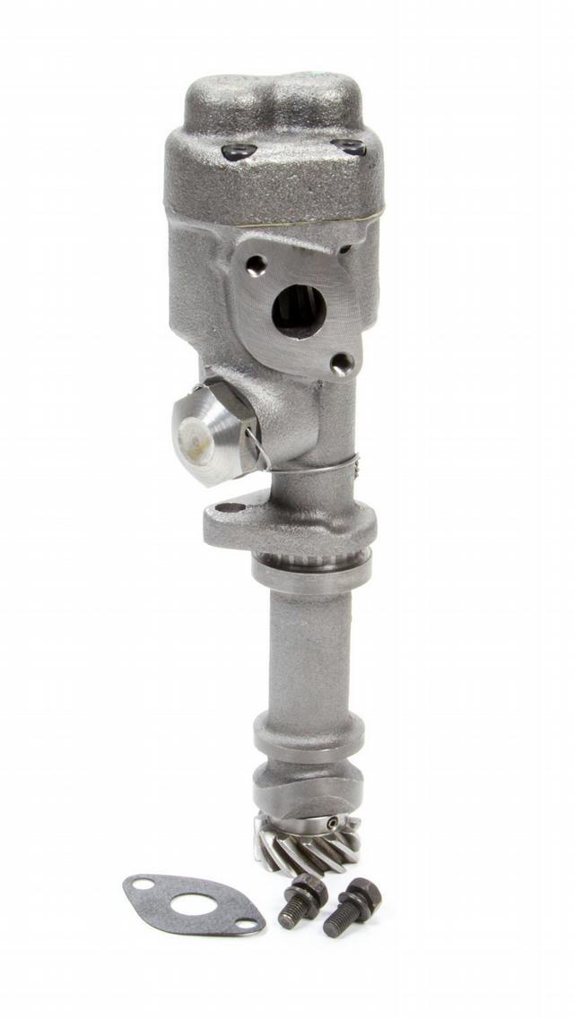 Oil Pump - Ford V8 Flathead Hi-Volume