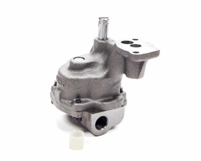 55-87 350 Chevy Pump