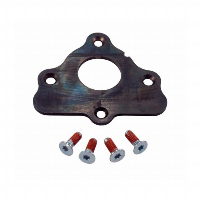 Cam Thrust Plate Kit GM LS Engines 99-15