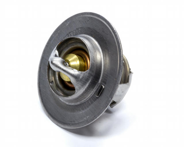 High-Flow Thermostat 170 Degree