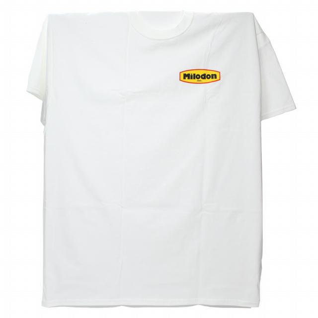 Hemi Engine T-Shirt - XL