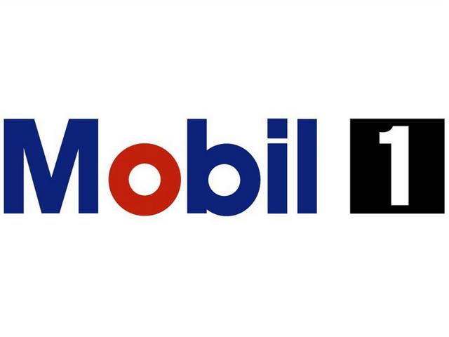 MOBILE 1 OIL FILTER OIL FILTER CATALOG 2017