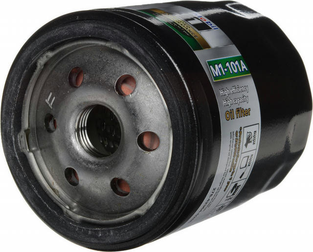 Mobil 1 Extended Perform ance Oil Filter M1-101A