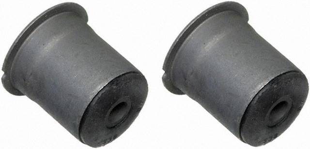 Control Arm Bushing Kit