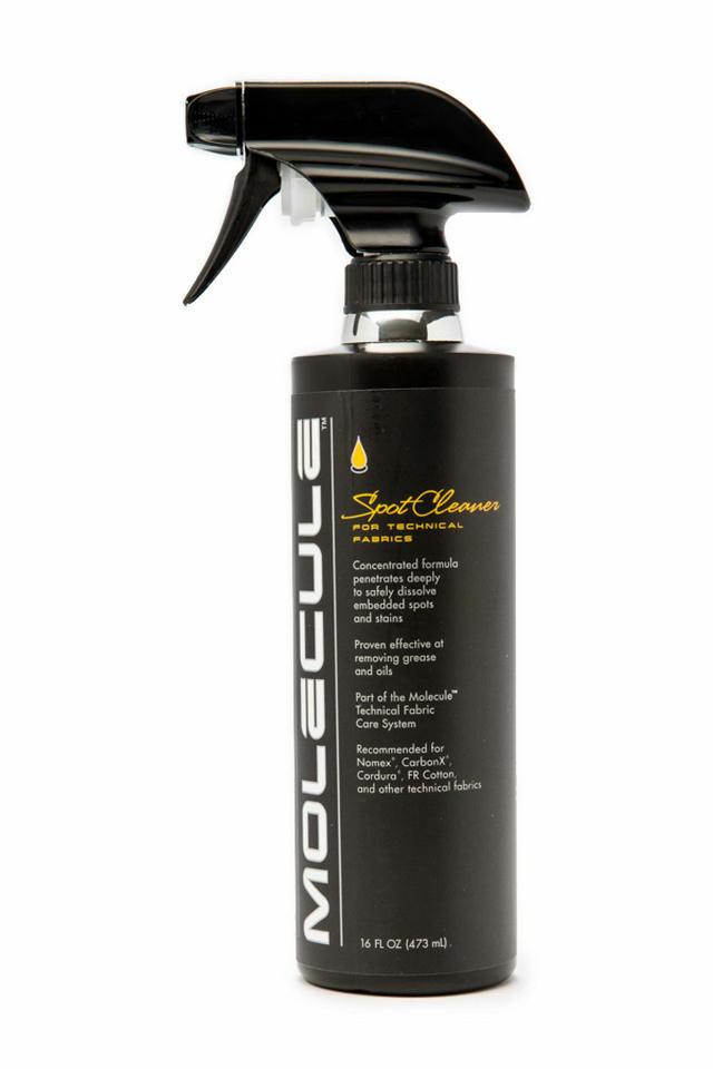 Spot Cleaner 16oz Spray