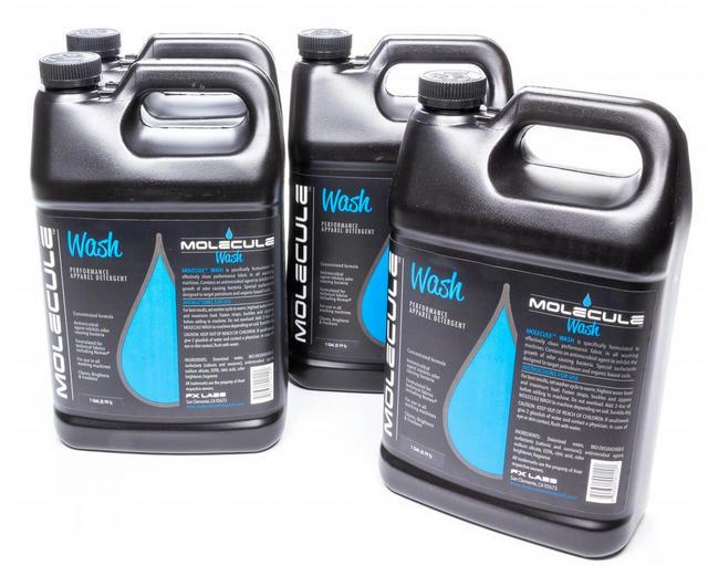 Wash 1 Gallon Case Of 4