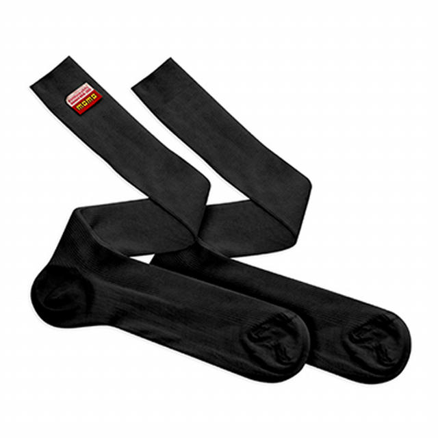 Comfort Tech Socks Black XL